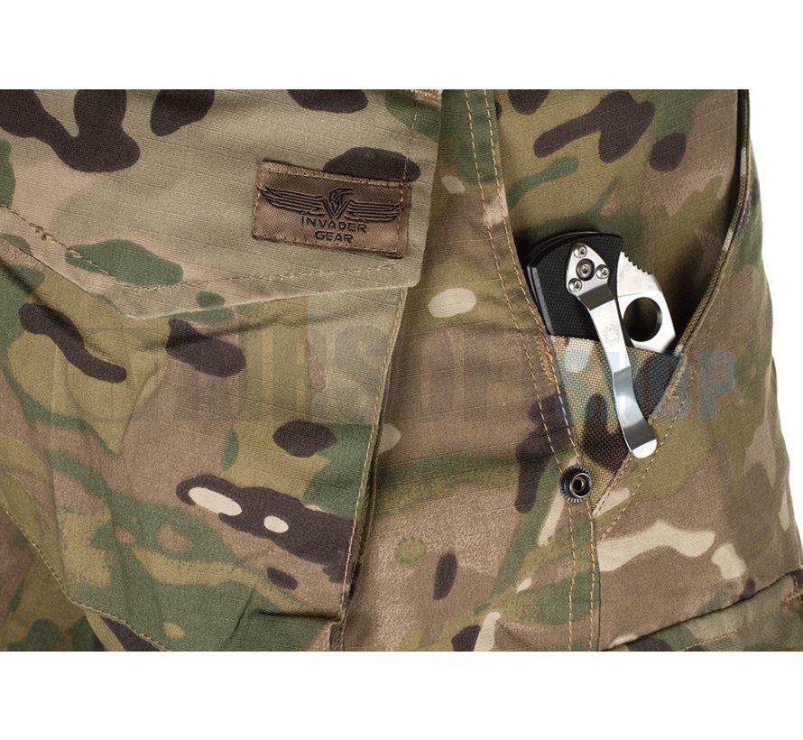 Ranger Combat Pants (ATP)