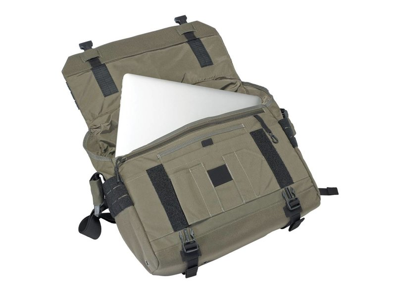 5.11 Tactical RUSH Delivery LIMA (Sandstone)