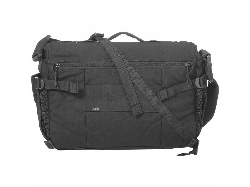 5.11 Tactical RUSH Delivery LIMA (Black)