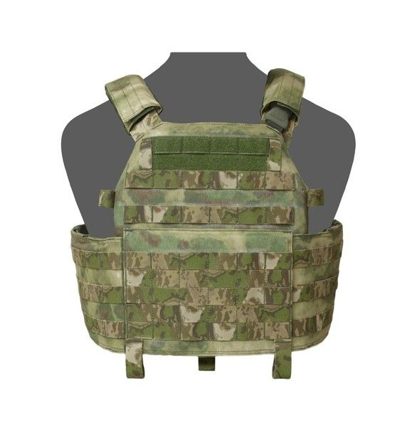 warrior-dcs-base-plate-carrier-a-tacs-fg