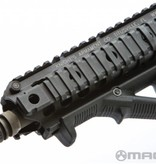 Magpul AFG2 Angled Fore Grip (Foliage Green)
