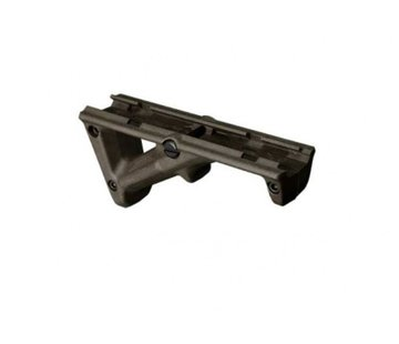Magpul AFG2 Angled Fore Grip (Olive Drab)