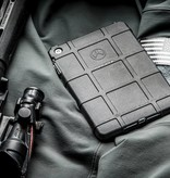 Magpul iPad Mini Field Case (Olive Drab)