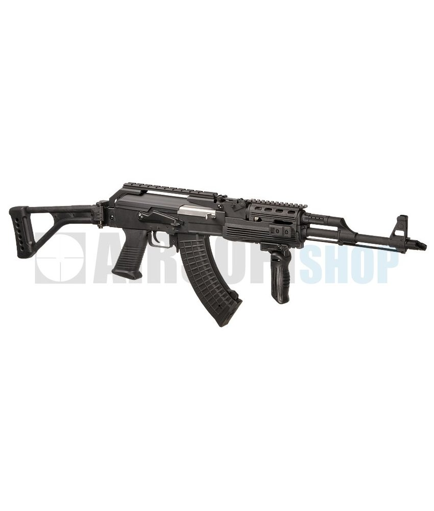 Cyma AK47 Tactical FS