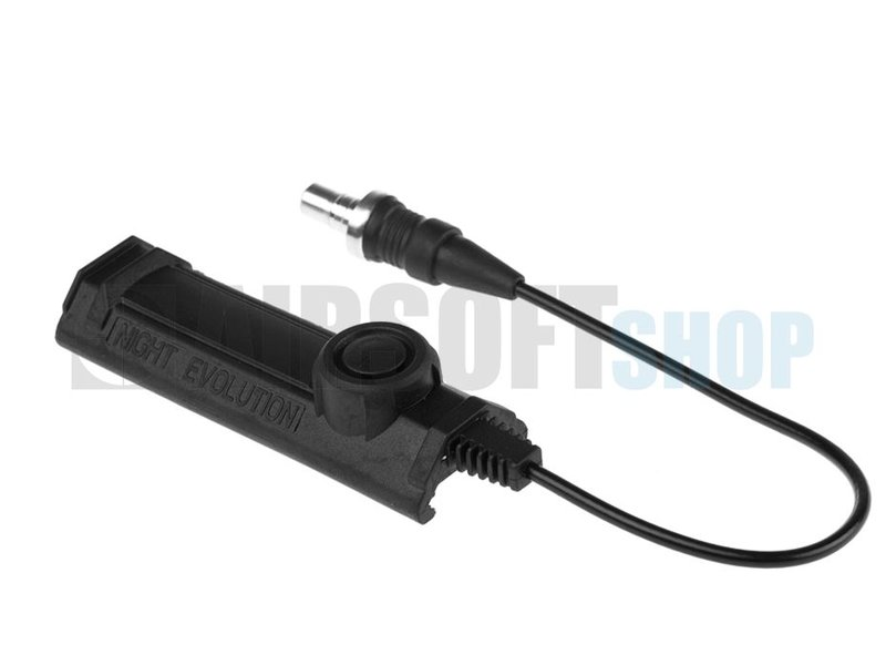 Night Evolution Dual Function Remote Switch