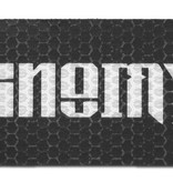 KAMPFHUND Enemy Patch