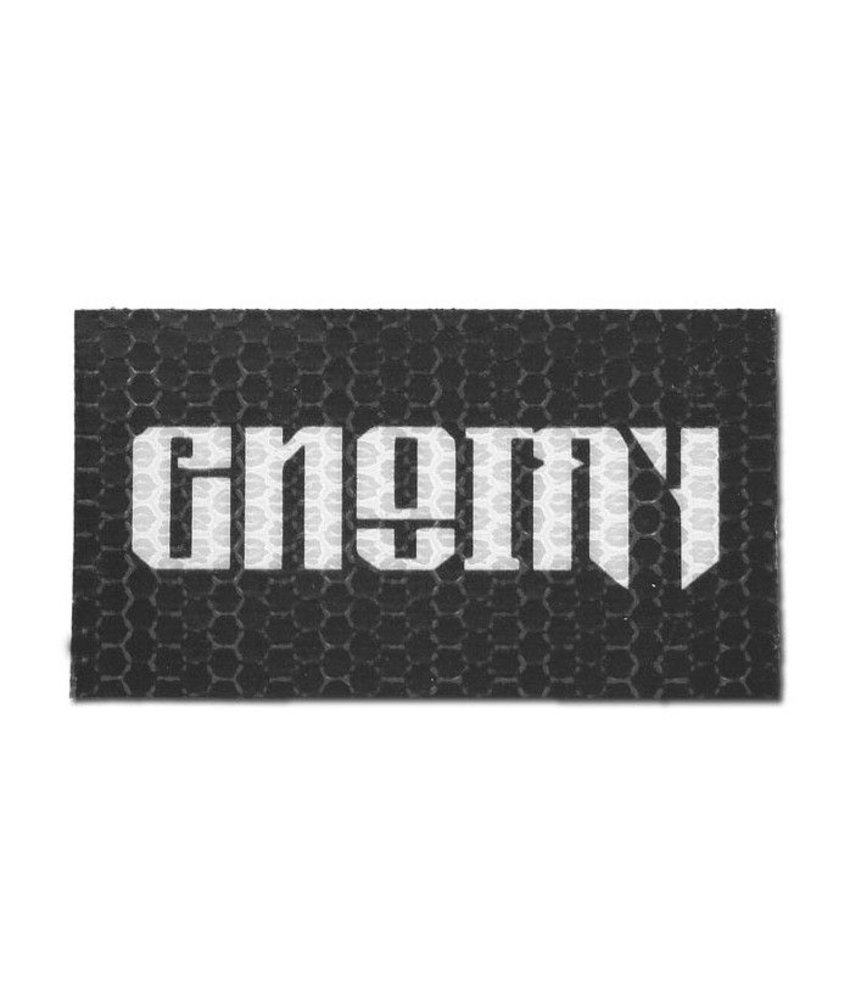 KAMPFHUND Enemy Patch