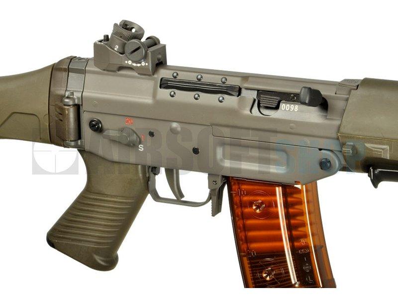 G&G SG550