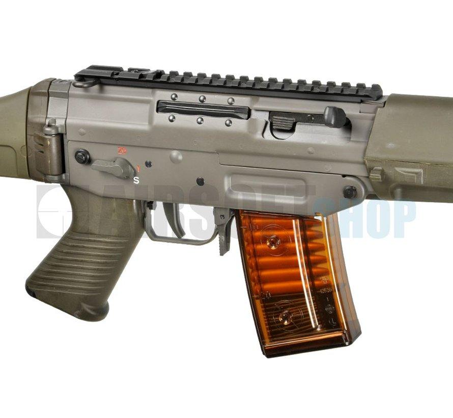 SG553 SOW LB