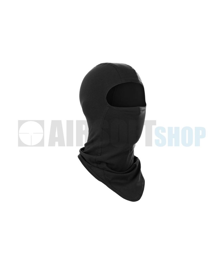 Claw Gear Heavyweight Balaclava (Black)