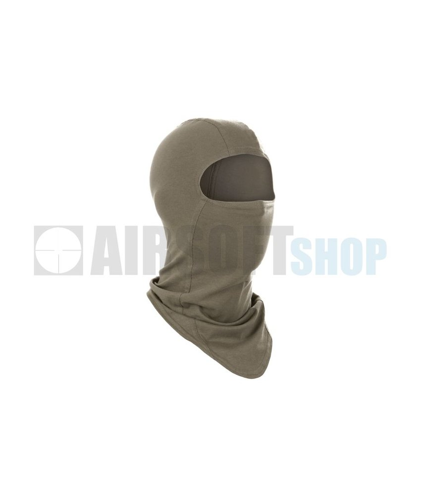 Claw Gear Heavyweight Balaclava (Sandstone)