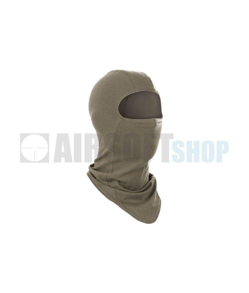 Claw Gear Heavyweight Balaclava (Sandstone)