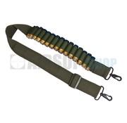 Invader Gear Tactical Shotgun Sling (Olive Drab)