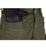 Claw Gear Raider MK.III Pants (Olive Drab)
