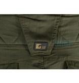 Claw Gear Stalker MK.III Pants (Olive Drab)