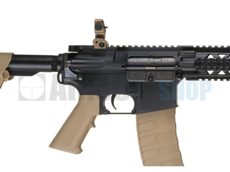 G&G CM18 MOD1 (Black)