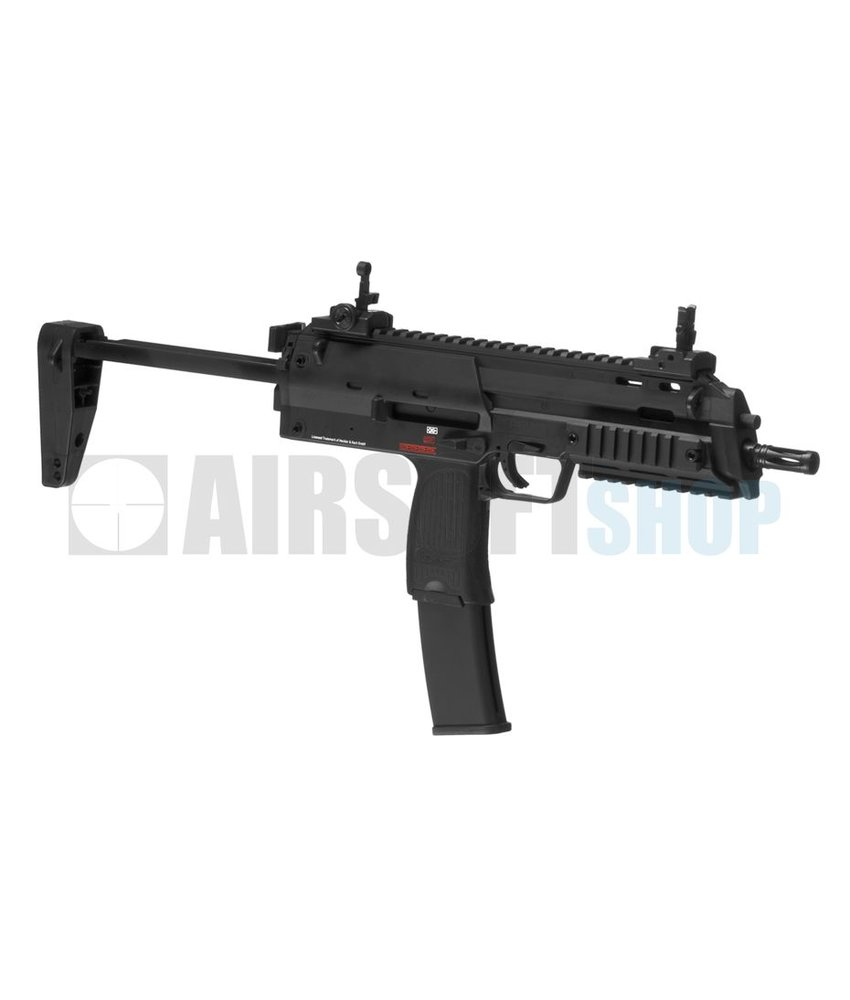 VFC H&K MP7 Navy GBBR