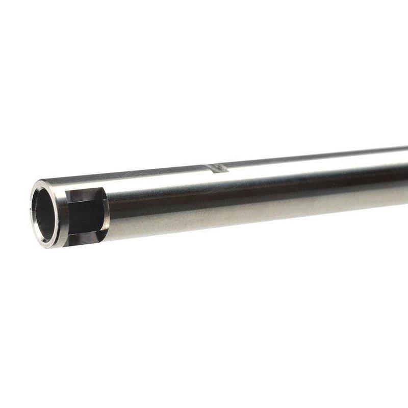Madbull 6.03 Steel Bull Tightbore Barrel 229mm