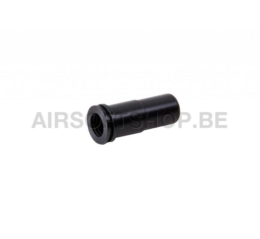 Air Seal Nozzle M16