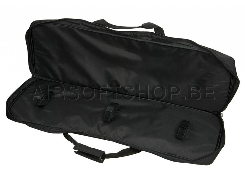 SRC Rifle Bag 118cm