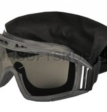 Pirate Arms DLG Goggles (Black)