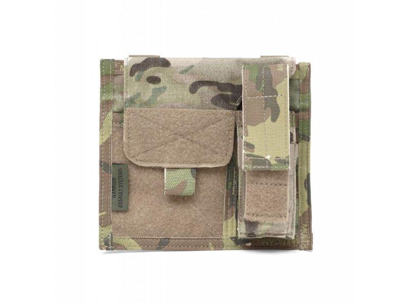 Warrior 901 Elite 4 (Multicam)