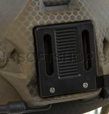 Emerson FAST NVG Mount Adapter