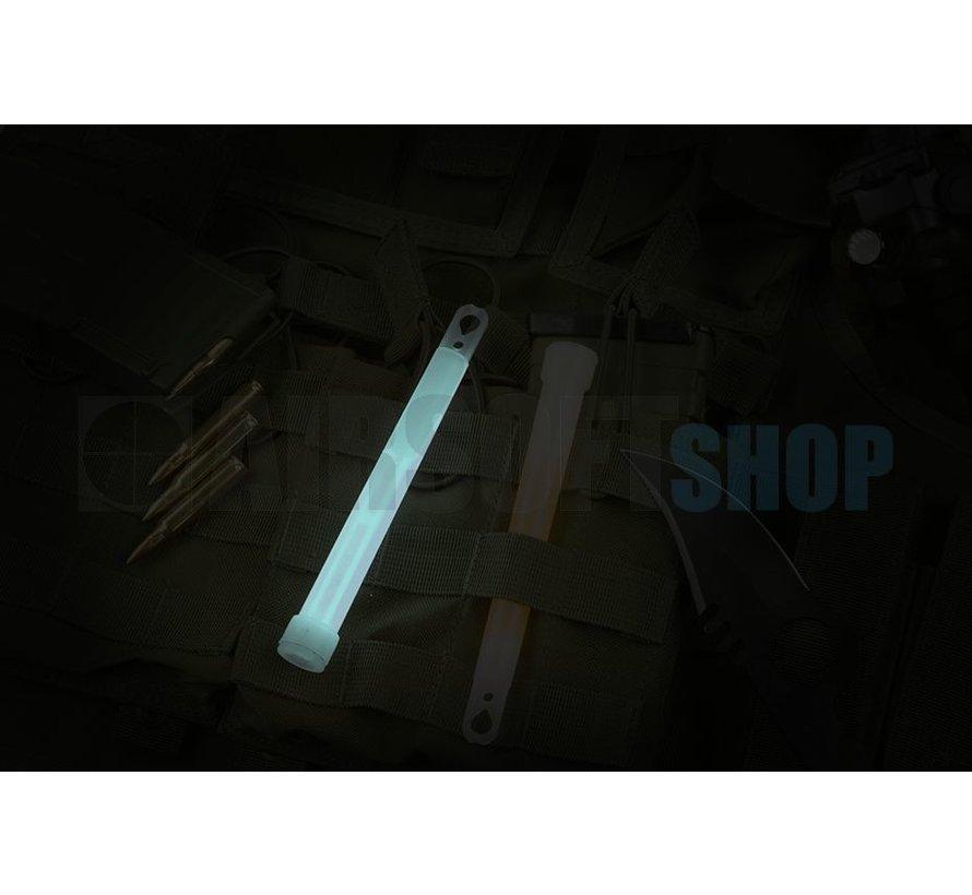 Light Stick 6inch (15cm)