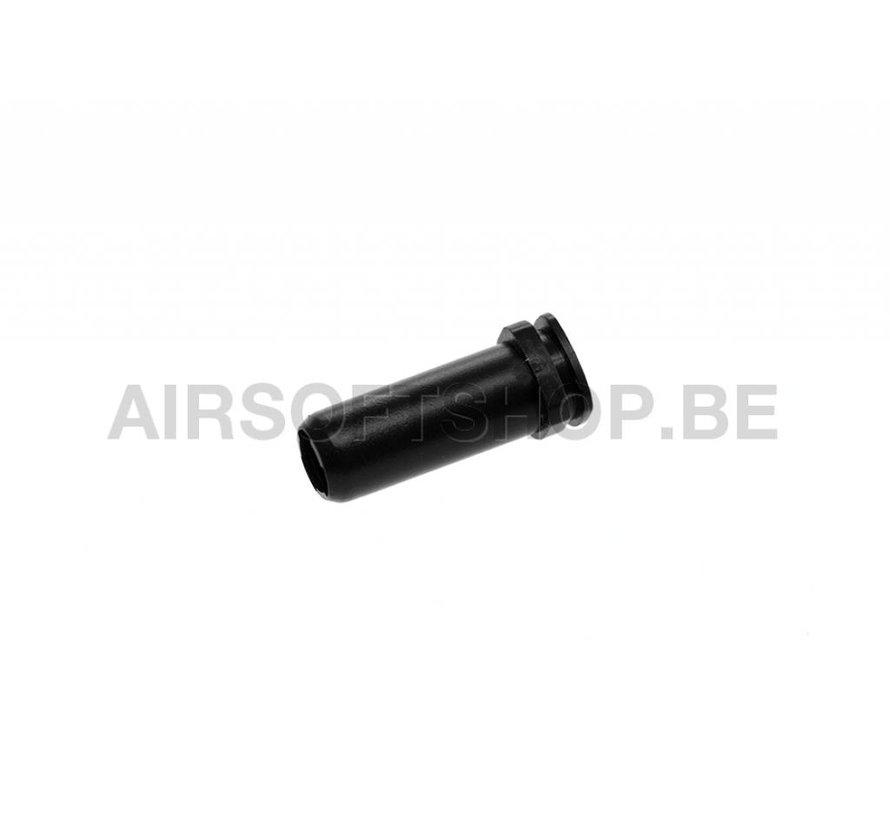 Air Seal Nozzle M14