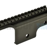 Pirate Arms M14 Mount Base