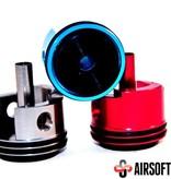 ASC CNC Cylinder Head G36 / AUG