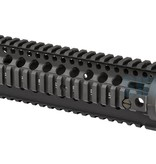 Madbull Daniel Defense Omega Rail 9""