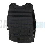 Invader Gear MMV Vest (Black)