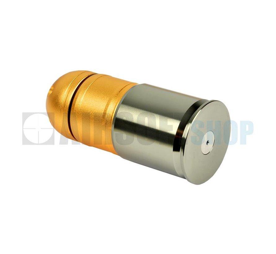 M433 48rds BB Grenade