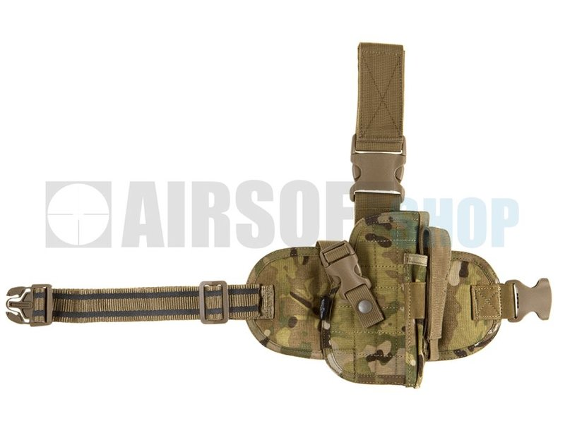 Invader Gear Dropleg Holster (ATP)