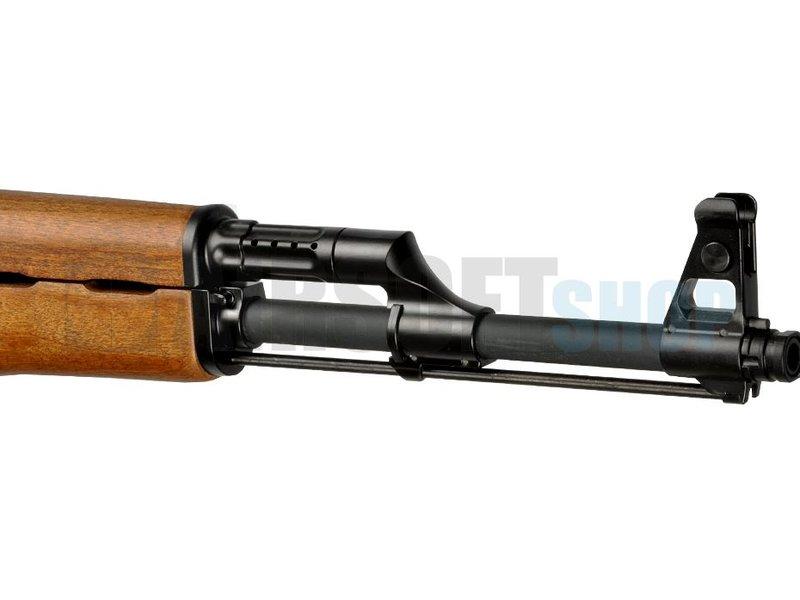 G&G RK47 Wood Blowback