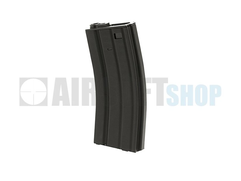 Pirate Arms M4/M16 Highcap 350rds