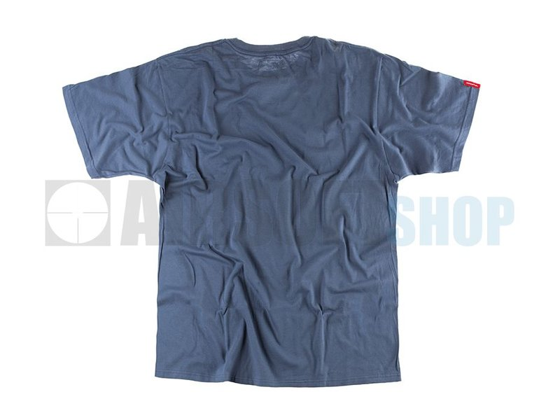 Magpul Quality Parts T-Shirt