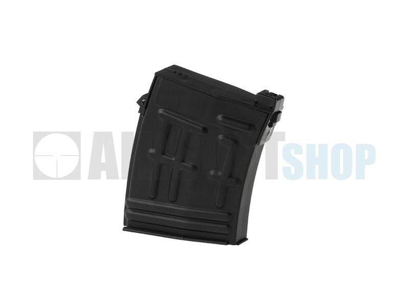 A&K SVD Sniper Mag