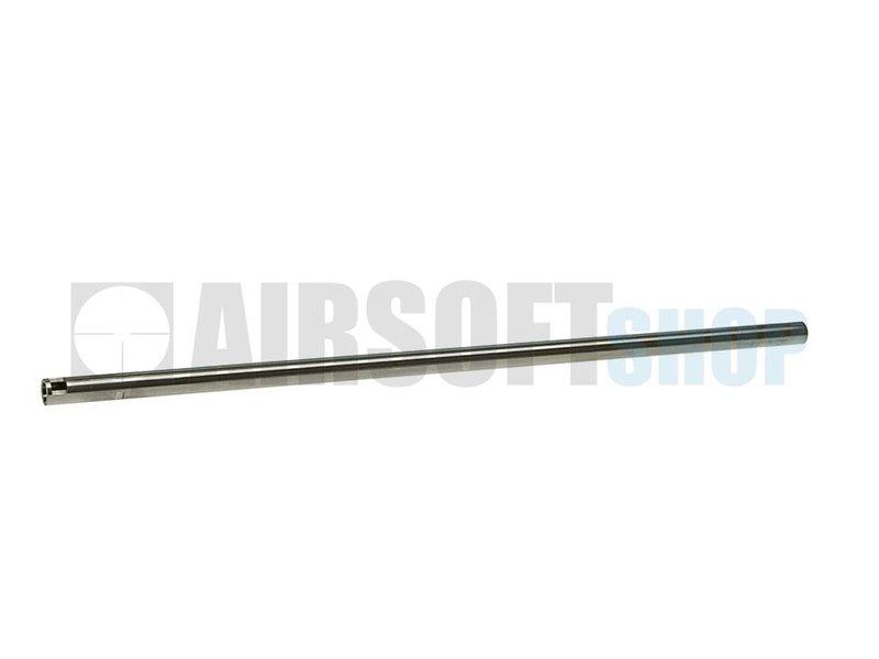 Prometheus 6.03 EG Barrel 285mm