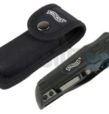 Walther Sub Companion Knife