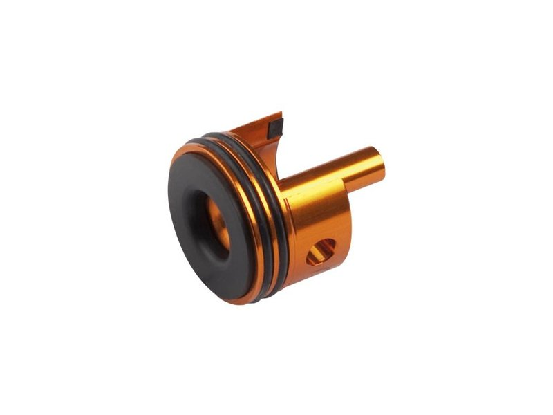 Ultimate Alu Cylinder Head AUG