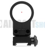 Pirate Arms PX15 Red Dot