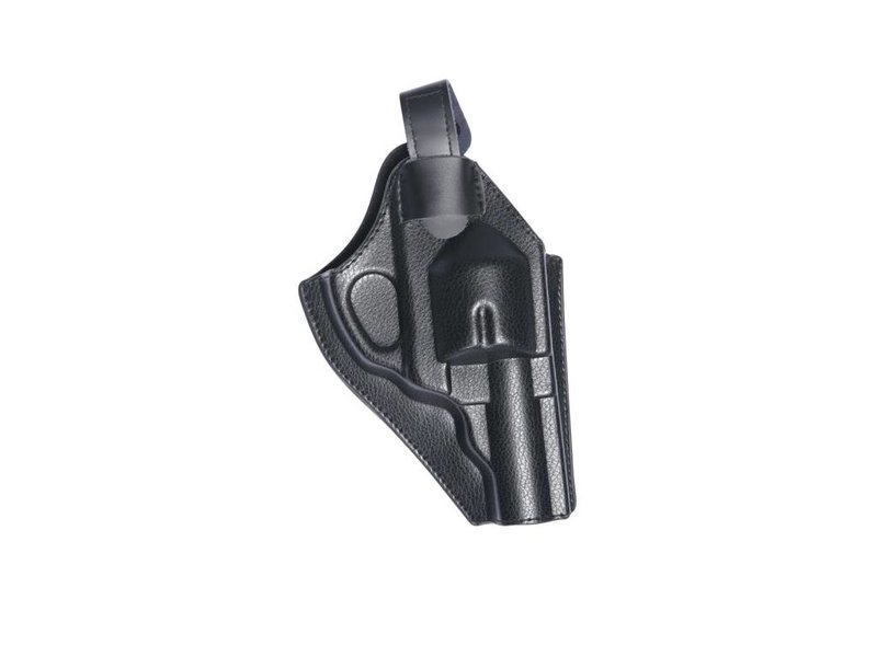 "Strike Systems Belt Holster Dan Wesson (2.5"" / 4"")"