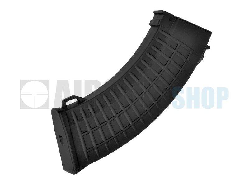 Pirate Arms AK47 Waffle Midcap 150rds