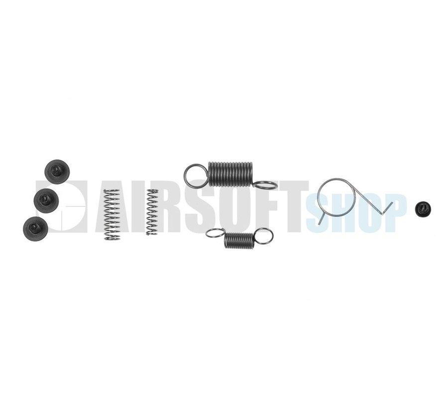 Gearbox Spring Set (V2/V3)