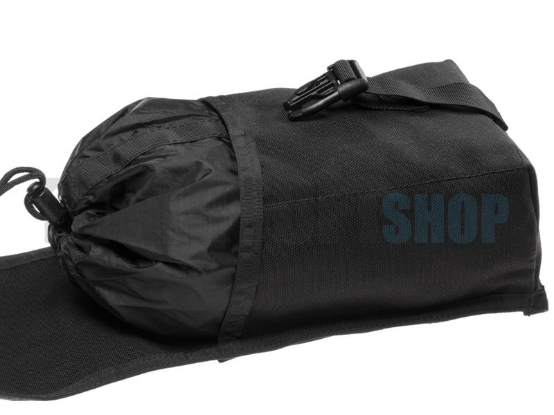 Claw Gear Utility Pouch (Black)