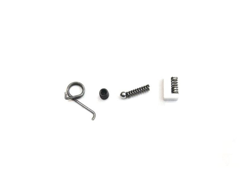 FCC PTW Gearbox Internal Parts Set