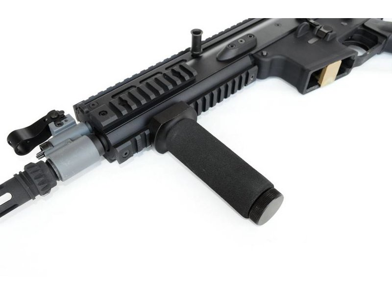 Swiss Arms Alu Foregrip