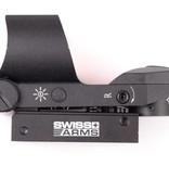 Swiss Arms Multi Dot V2